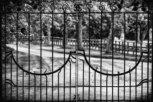 Parques fechados em SP
