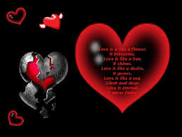 Pantun Cinta Romantis Banget Terbaru