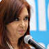 PRESUNTOS  SOBREPRECIOS: BONADIO PROCESÓ CON PRISIÓN PREVENTIVA A CFK EN LA CAUSA GAS LICUADO