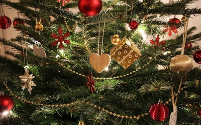 Auguri Di Natale Per Il Fidanzato Frasi Per Lui Piene D Amore