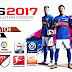 PES 2017 - OneTwo Patch V2.0 Season 2019 [Egyptian League]