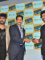 Prabhas Launches Well Care Health Card-cover-photo
