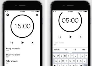 تطبيق Sloth لإدارة مهامك وتنظيم وقتك اليومي بسهولة facebook-traduction-1024x576.png