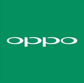 Lowongan Kerja Oppo terbaru untuk daerah Bima Kota, Lowongan Kerja di Bima