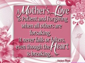 Happy Mothers Day Quotes Wishes Messages Greetings For Whatsapp