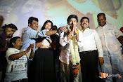 Saptagiri Express Success Meet-thumbnail-3