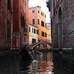 Europe <br />Photos
