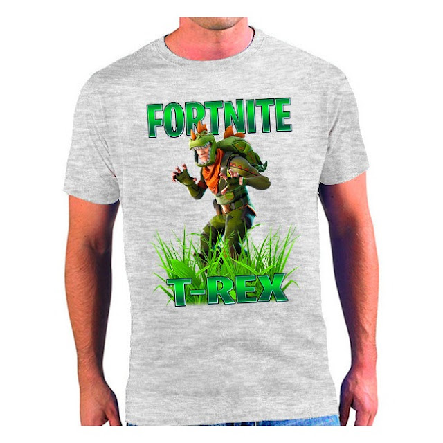 https://www.mxgames.es/camisetas-fortnite/camiseta-t-rex-fortnite.html