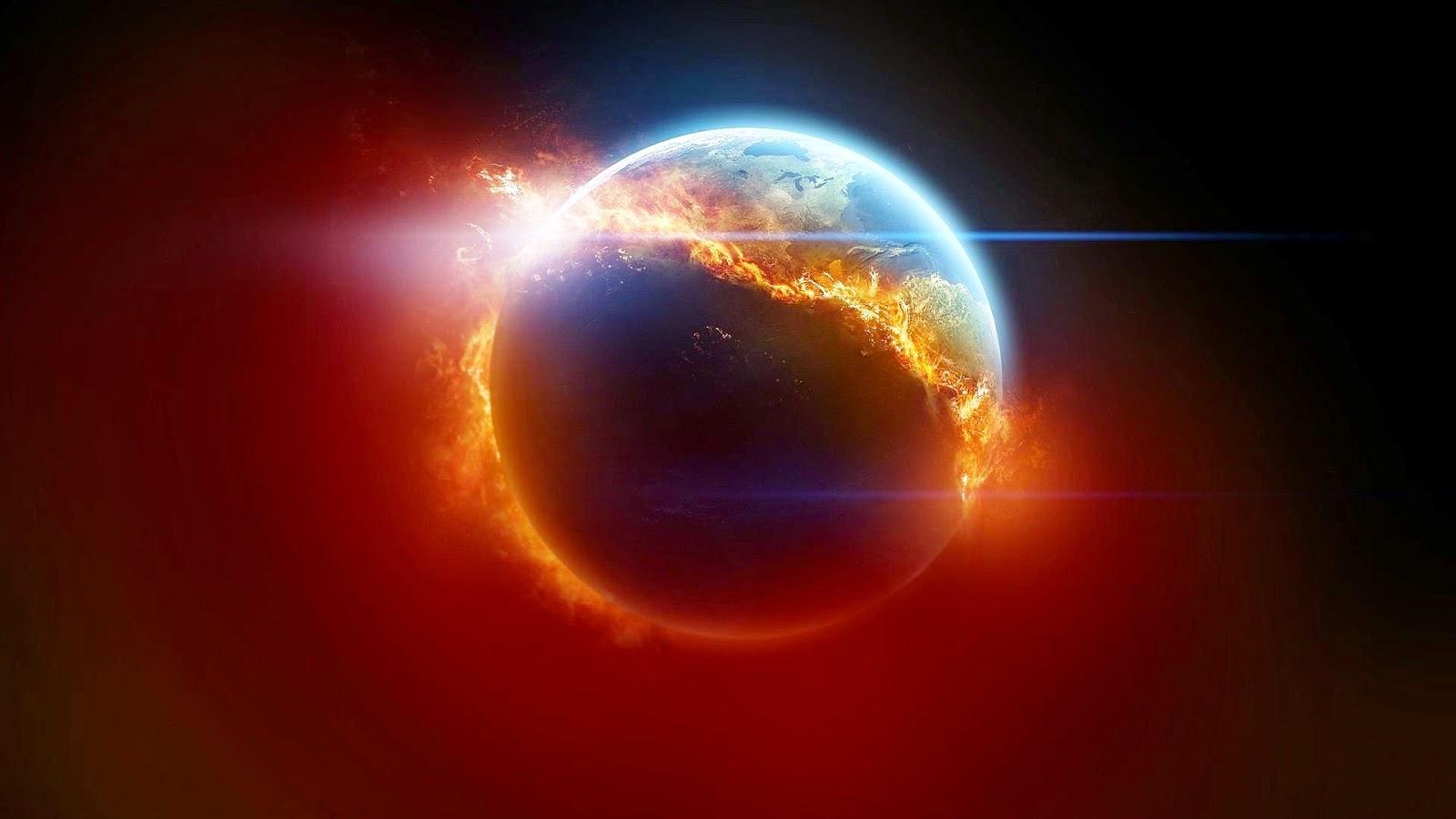 まとめ]「地球温暖化」の歴史年...