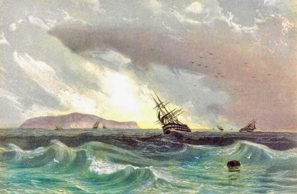 Картинки по запросу карло боссоли картина о змеином
