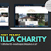 Website Villa Charity Bandungan
