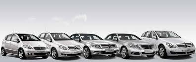 General Mercedes Benz Key Fob Remote Programming Instructions - <br