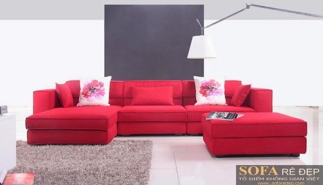 sofa góc g002