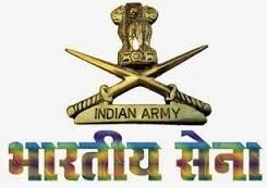 aro-ro-hq-shillong-army-open-bharti-rally-recruitment-8th-10th-12th-defence-jobs-vacancy