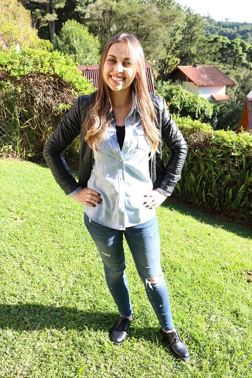 look-do-dia-monte-verde