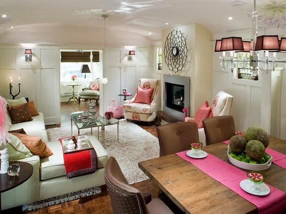 Candice Olson S Best Living Room Designs Dream Interior