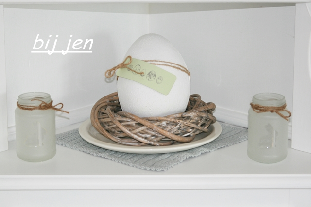 Windlichter, Easter, Pasen,Paske, Ostern