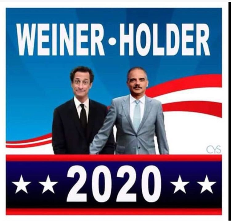 Image result for holder weiner
