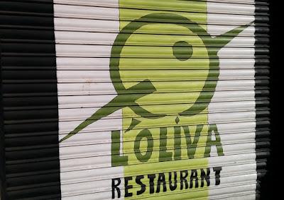 http://jugantambbarcelona.blogspot.com.es/