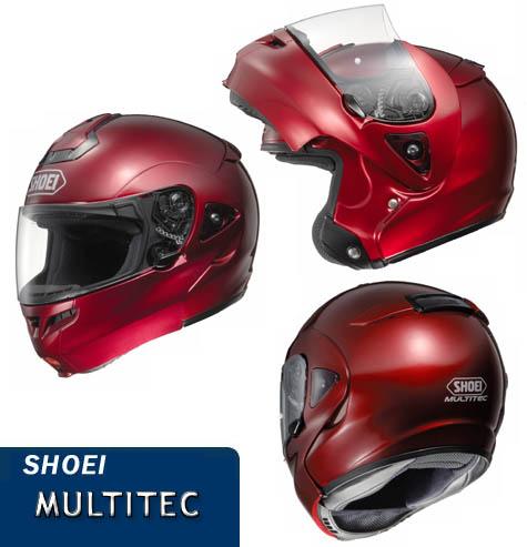 ah hong motorsport shoie multitec flip up helmet. Black Bedroom Furniture Sets. Home Design Ideas