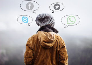 Do you want to run two whatsapp accounts on your single phone then just read this article.