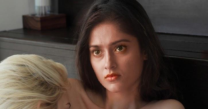 ileyana fake nude pics