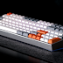 Input Club Launches Kira, the Ultimate Full-Size Mechanical Keyboard