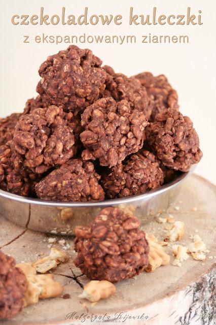 kulki mocy, domowe słodycze, co zrobić z gorzkiej czekolady, gorzka czekolada, zdrowe słodycze, razem z dziećmi, daylicooking