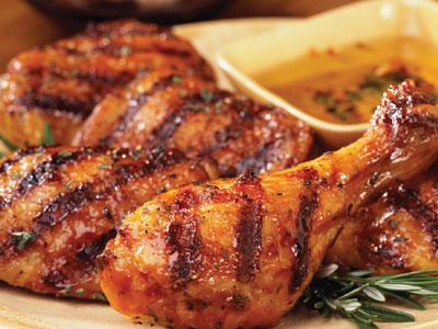 Best Food Recipes In Sri Lanka Grilled Chicken