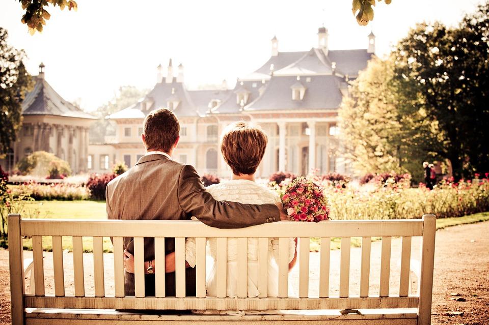 كيف يكون لديك علاقة صحية مع شريكك