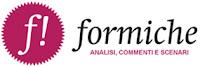 http://formiche.net/2016/08/21/quanto-incide-la-juventus-sul-pil-della-sicilia/