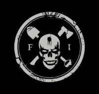 Fear Inc Movie