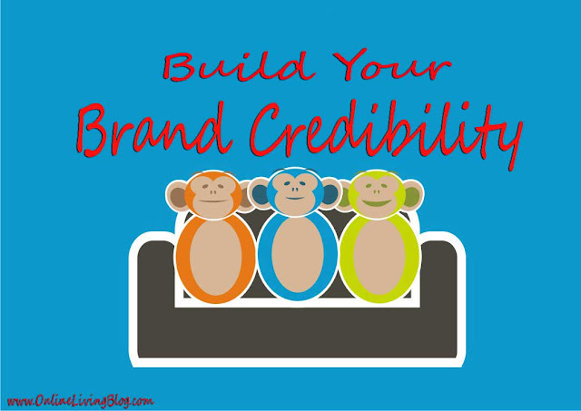 Effective Ways to Build Your Brand's Credibility