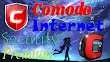 Comodo Internet Security Premium 11.0.0.6744 Full Version