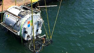 Дата-центры Microsoft – лидеры по энергоэффективности и «зеленой энергетике»!