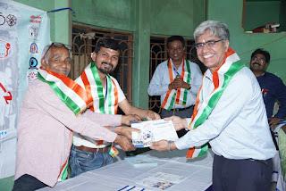 jan-aushadhi-center-needed-for-poor