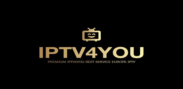 ARABIC Free IPTV List Daily Updated - IPTV4You