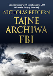 The FBI Files, Polish Edition, February 2017: