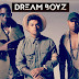 Dream Boyz Feat. Osvaldo - Um Sonho (Zouk)