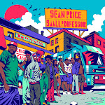 Sean Price & Small Professor - 86 Witness Cover