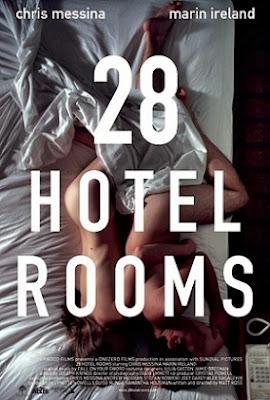 28 Hotel Rooms (2013) DVDRip XviD