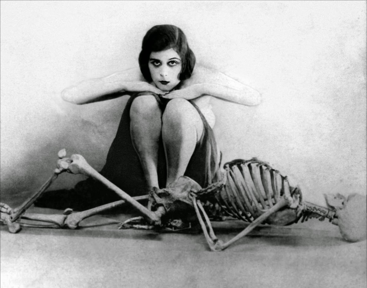 Video Pussy Beatrice Varley  naked (73 photo), iCloud, braless