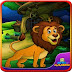 Sivi Rescue the Forest King