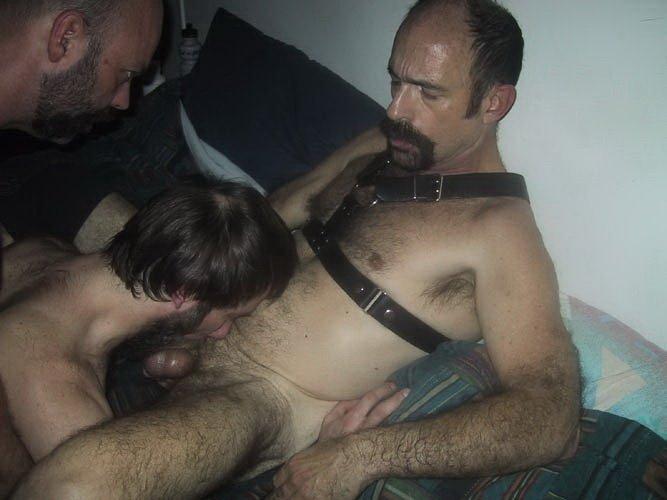 sexo por tras videos de sexo com velhos