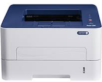 Work Driver Download Xerox Phaser 3010