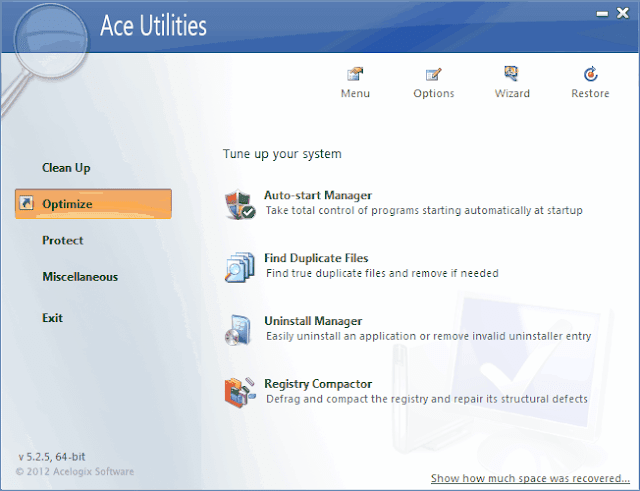 Ace Utilities Full