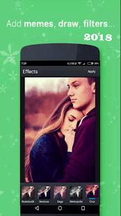 7 Aplikasi Kamera Terbaik untuk Android yang Wajib Anda Ketahui
