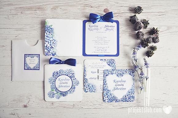 https://projektslub.com/zaproszenia-slubne-kwiatowe-love#/niebieska-hortensja/