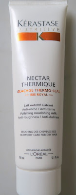 Kerastase Nutritive Nectar Thermique Hair treatment