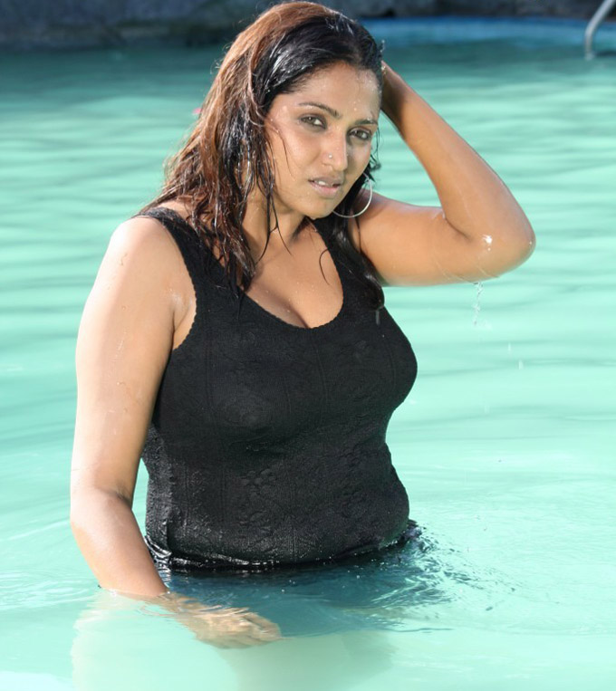 Indian housewife wet bhabhi